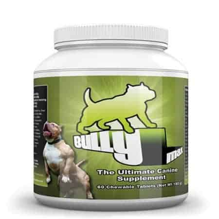 bully-max-60-day-bottle-250x250