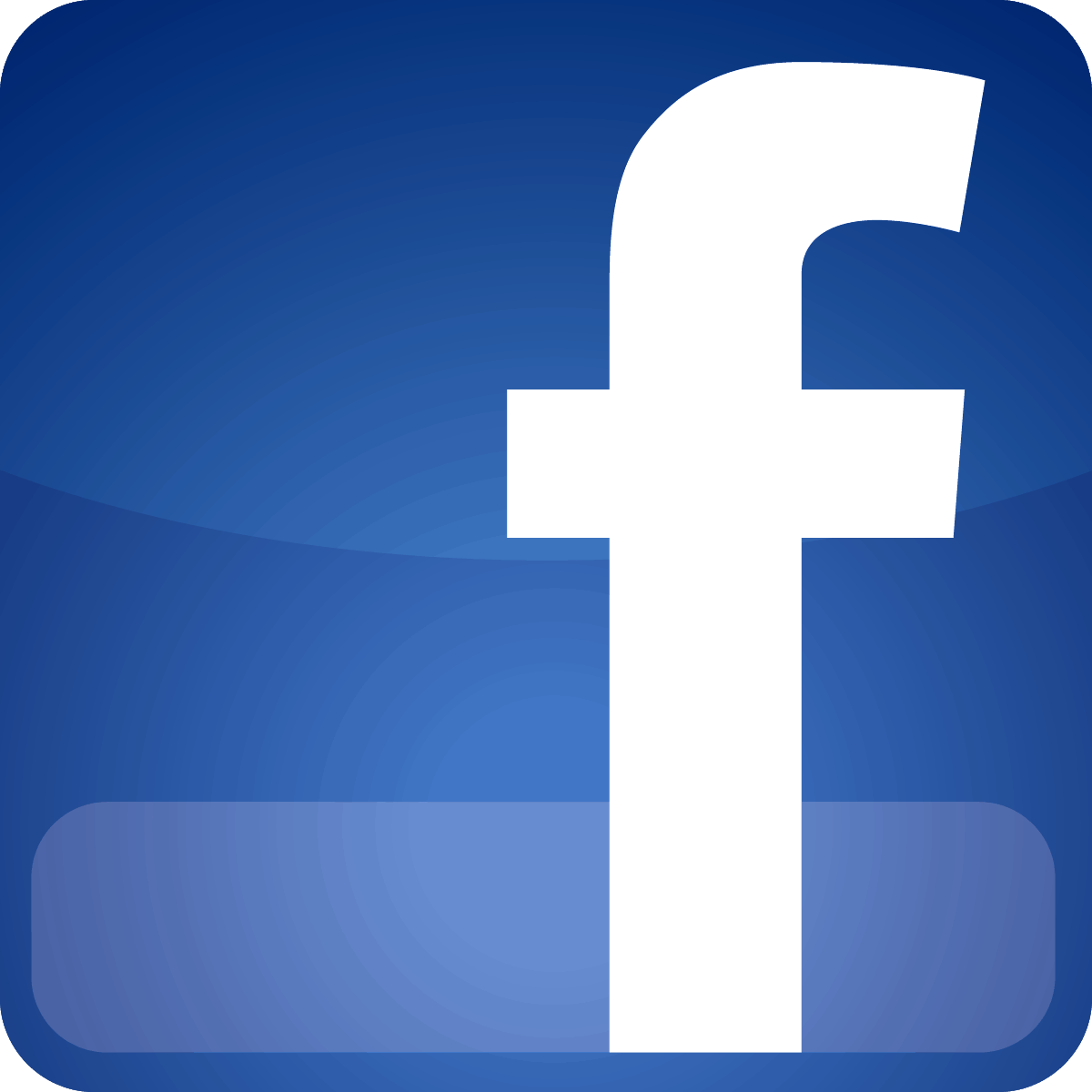 facebook manmade kennels