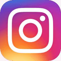 ManMade Kennels Instagram