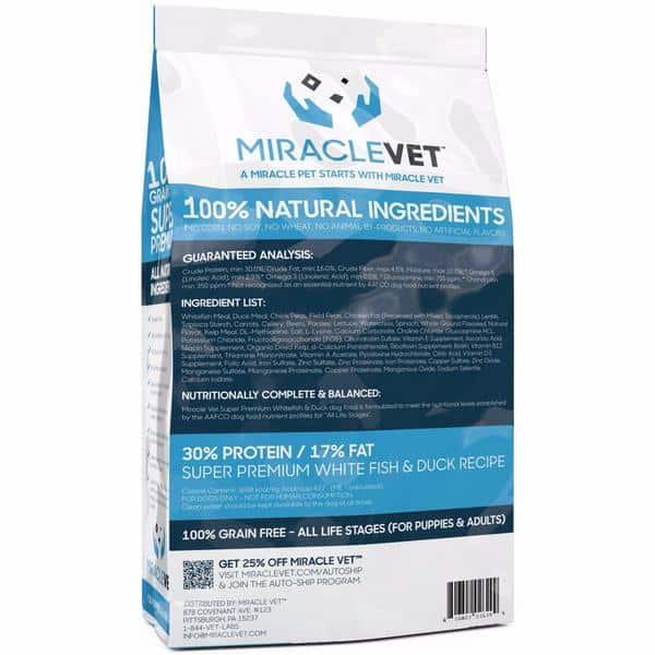 high-quality-ingredient-list_grande