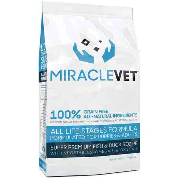 miracle-vet-grain-free-dog-food-343_grande